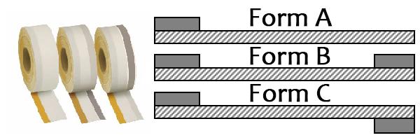 stefan stuht gmbh handwerker point. Black Bedroom Furniture Sets. Home Design Ideas
